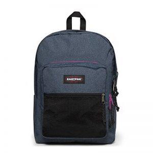Eastpak Pinnacle Sac à Dos, 42 cm, 38 L de la marque Eastpak image 0 produit