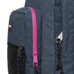 Eastpak Pinnacle Sac à Dos, 42 cm, 38 L de la marque Eastpak image 3 produit
