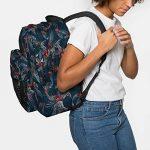 Eastpak - Pinnacle - Sac à dos de la marque Eastpak image 1 produit