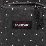 Eastpak Provider Sac à dos - 33 L de la marque Eastpak image 3 produit