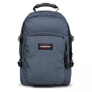 Eastpak - Provider - Sac à dos de la marque Eastpak image 0 produit