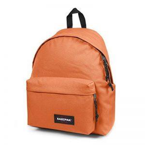 Eastpak Sac à dos de la marque Eastpak image 0 produit