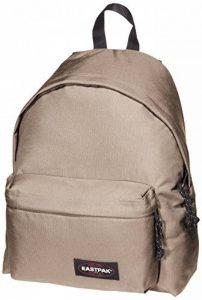 Eastpak Sac à dos de la marque image 0 produit