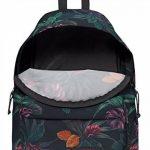 Eastpak - Sac à dos Padded K620 de la marque Alistair image 2 produit