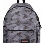 Eastpak Sac à dos Padded Pak'R 24 Litres Les Checksange de la marque Eastpak image 20 produit