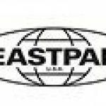 Eastpak Sac à dos Padded Pak'R 24 Litres Les Checksange de la marque Eastpak image 3 produit