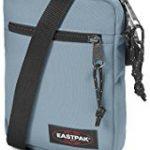 Eastpak Sac à dos Padded Pak'R 24 Litres Les Checksange de la marque image 15 produit