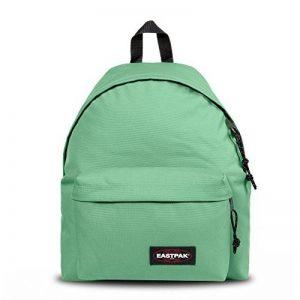 Eastpak Sac à dos Padded Pak'R 24 Litres Picknick Green de la marque Eastpak image 0 produit