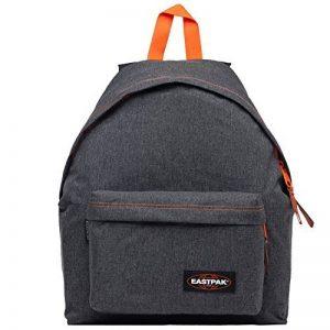 Eastpak - Sac à dos Padded Pak'R de la marque Eastpak image 0 produit