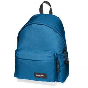 Eastpak Sac dos loisir Pak'r Bleu 24.0 L EK62097G de la marque Eastpak image 0 produit