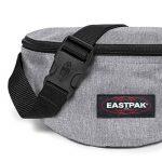 Eastpak Springer Ceinture de Voyage, 23 cm, 2 L de la marque Eastpak image 3 produit