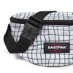 Eastpak Springer Ceinture de Voyage de la marque image 4 produit
