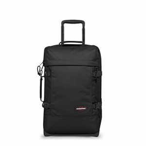 Eastpak - Strapverz - Bagage à roulettes de la marque image 0 produit