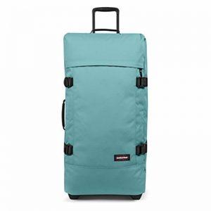 Eastpak - Tranverz L - Bagage à roulettes de la marque image 0 produit