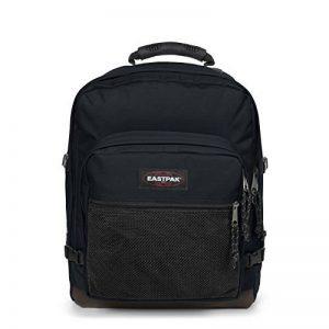 Eastpak - Ultimate - Sac à dos de la marque image 0 produit
