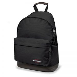 Eastpak - Wyoming - Sac à dos de la marque Eastpak image 0 produit