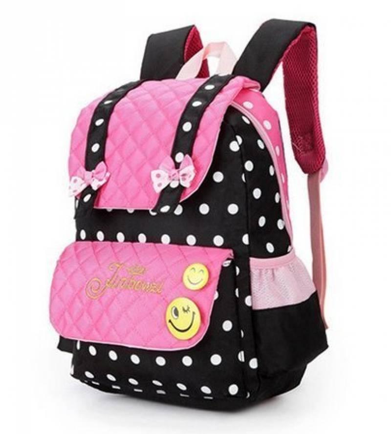 ad8493c2f5754b EssVita Sac à dos enfant Impermeable Sacs d ecole primaire fille cartable de  la marque