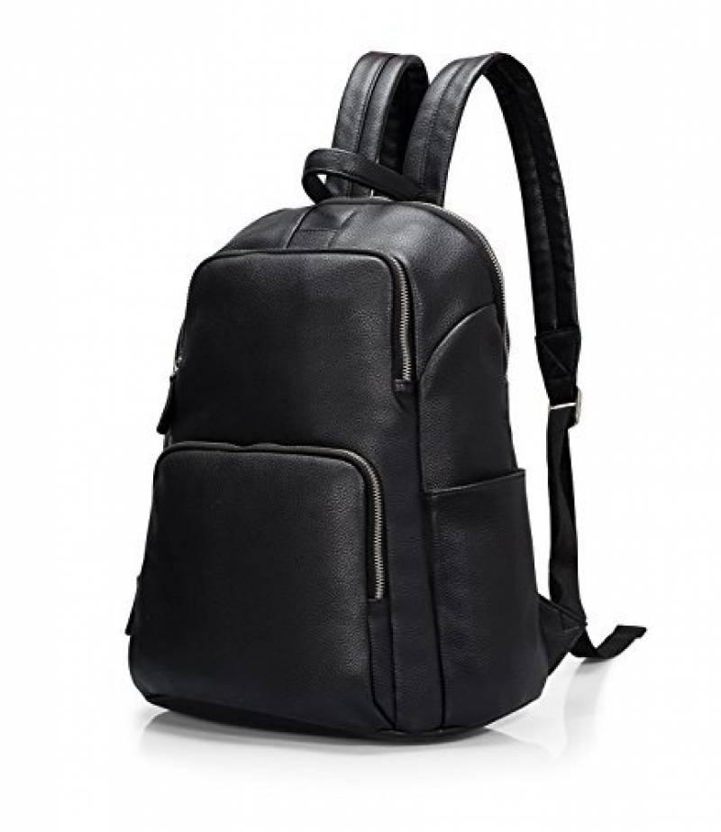 sac dos ordinateur cuir le comparatif pour 2018 choix du sac dos. Black Bedroom Furniture Sets. Home Design Ideas