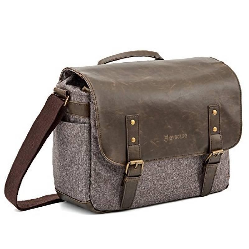 497f735dcce6 Sac cuir appareil photo pour 2019 -  le comparatif   Choix du sac à dos
