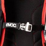 Evoc Cross Country Sac à dos Blanc de la marque Evoc image 3 produit
