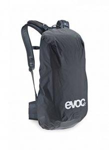 Evoc Housse imperméable de vélo de la marque Evoc image 0 produit
