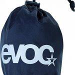 Evoc Housse imperméable de vélo de la marque Evoc image 1 produit