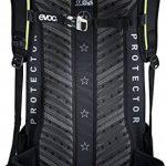 Evoc Protector Enduro Blackline Sac de la marque Evoc image 1 produit