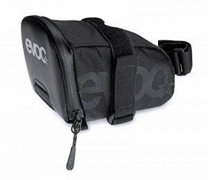EVOC saddle tour bag de la marque Evoc image 0 produit