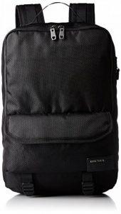 F-Close Backpack de Diesel de la marque Diesel image 0 produit