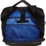 F-Close Backpack de Diesel de la marque Diesel image 2 produit
