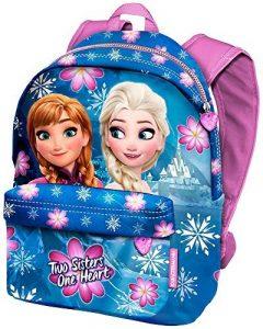 Frozen/Reine Des Neiges - 93839 - Sac à Dos de la marque Frozen/Reine Des Neiges image 0 produit