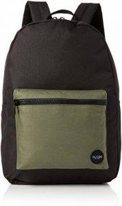 Globe Dux Deluxe Lii Backpack, Sac à Dos Mixte Adulte, 14 x 40 x 30 cm de la marque image 0 produit