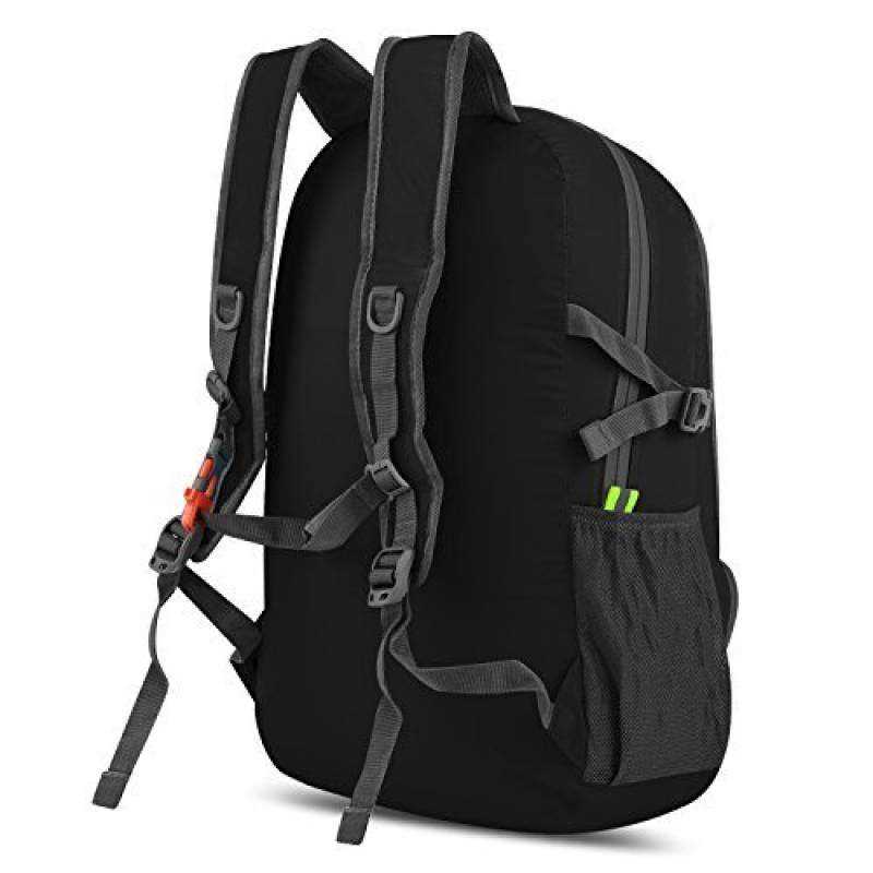 077f3c6c35 Petit sac à dos voyage comment acheter les meilleurs modèles pour ...