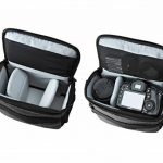 Grande sacoche appareil photo -> votre top 15 TOP 5 image 3 produit