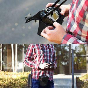 Grande sacoche appareil photo -> votre top 15 TOP 7 image 5 produit