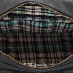 """Gusti Cuir studio """"Logan"""" sac pour appareil photo sacoche pour appareil photo en cuir étui et housse pour appareil photo cuir de buffle homme femme noir 2M27-17-3 de la marque Gusti image 3 produit"""