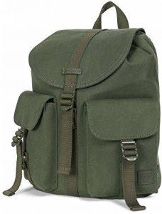 Herschel Dawson X-Small sac à dos de la marque image 0 produit