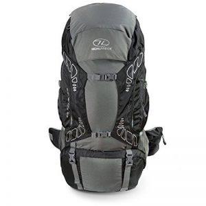 Highlander Discovery 45 sac à dos de la marque Highlander image 0 produit