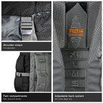 Highlander Discovery 45 sac à dos de la marque Highlander image 3 produit