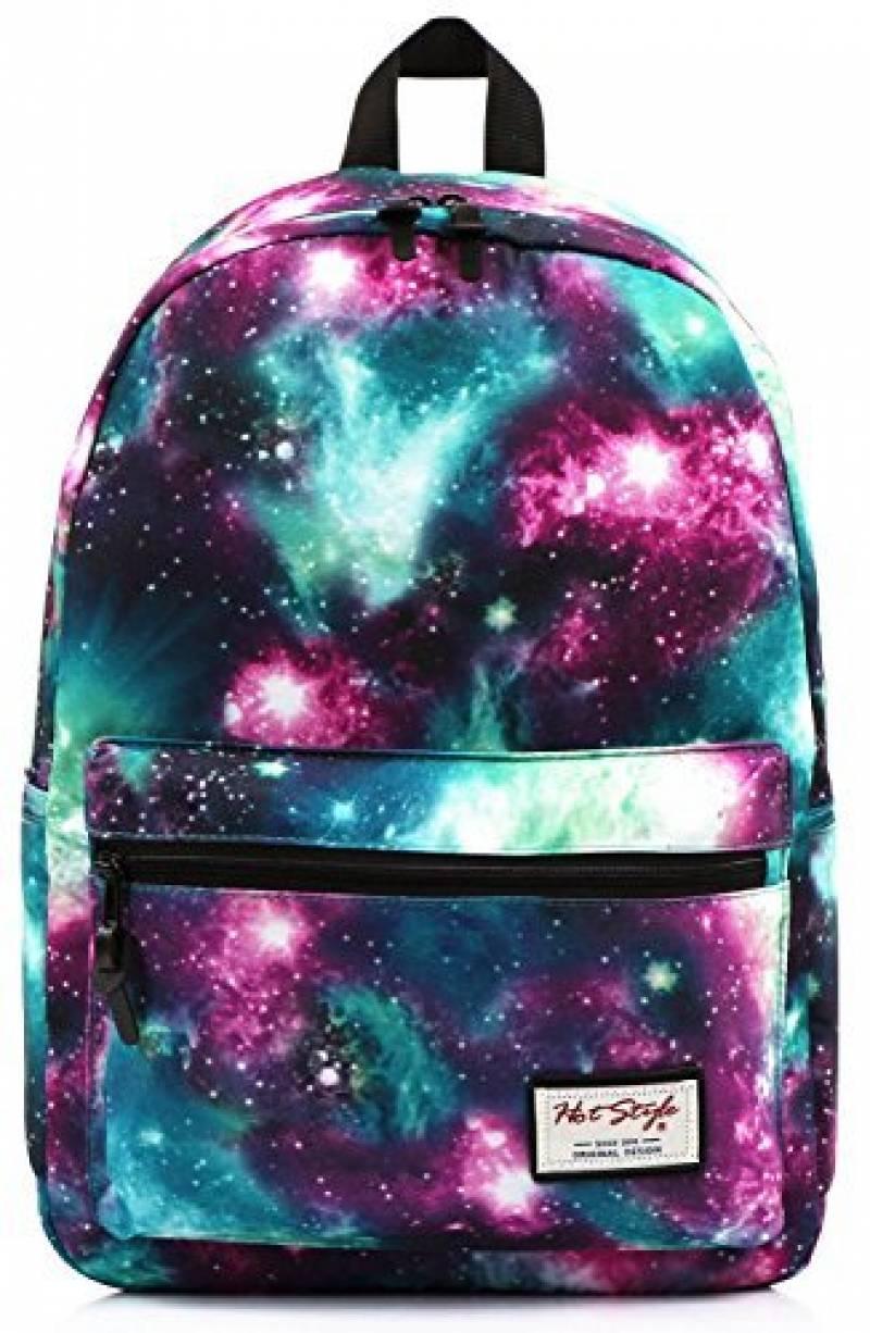 collège sac à dos eastpak galaxie