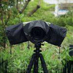 Housse pour trépied photo ; le top 14 TOP 2 image 2 produit