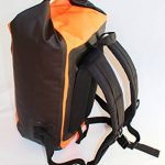 hPa Sac à dos étanche Black Rider de la marque image 1 produit
