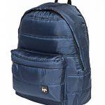 Hype - Sac à dos - Backpack - Homme - Femme - Plusieurs Couleurs de la marque image 1 produit