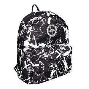 Hype sac à dos - pour Loisir et Ecole - Couleurs et Designs en choisir de la marque image 0 produit