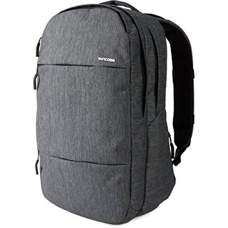 5f8e43c4aa ... à dos Gris sacoche d'ordinateurs portables - sacoches d'ordinateurs  portables (43,2 cm (17