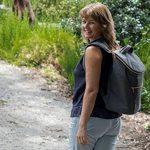 JSK élégant sac à dos isotherme Cooler Bag de la marque Just Smart Kitchenware image 2 produit