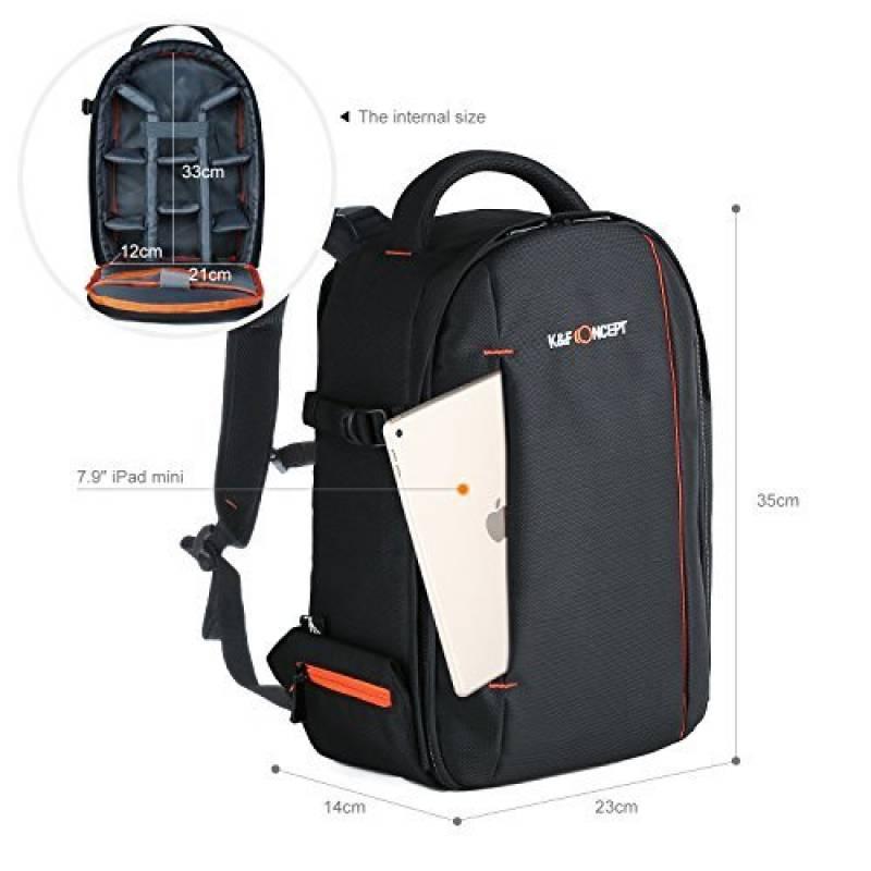 notre comparatif sac appareil photo reflex canon pour 2018 choix du sac dos. Black Bedroom Furniture Sets. Home Design Ideas