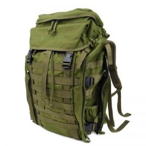 Karrimor SF Predator Patrol 45 PLCE Backpack de la marque Karrimor SF image 0 produit