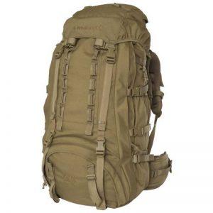 Karrimor SF Sabre 60~100 Backpack de la marque Karrimor SF image 0 produit