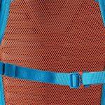 Karrimor Superlight Sac à dos de randonnée, mixte adulte, Superlight de la marque Karrimor image 3 produit